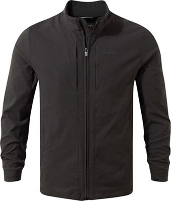 Craghoppers Men's NosiLife Davenport Jacket