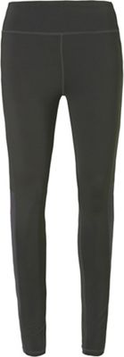 Craghoppers Women's NosiLife Luna Tight