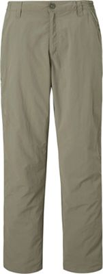 Craghoppers Men's NosiLife Trouser