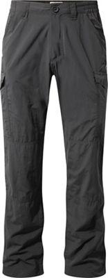 Craghoppers Men's NosiLife Cargo Trouser