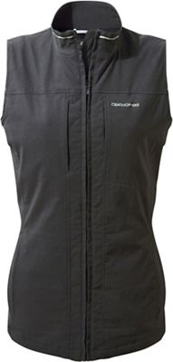 Craghoppers Women's NosiLife Dainely Gilet Vest