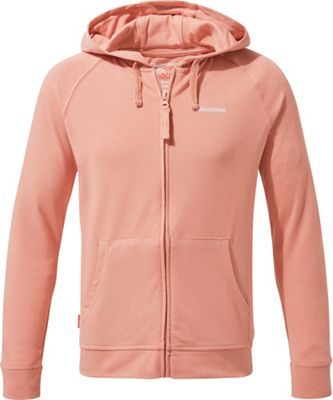 Craghoppers Kid's NosiLife Ryley Hoody