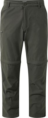 Craghoppers Men's Trek Convertible Trouser