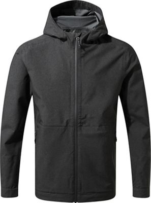 Craghoppers Men's Vertex Jacket