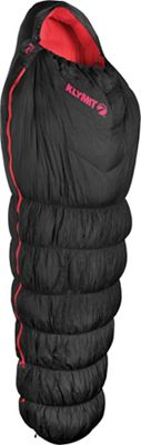 Klymit KSB 0 Oversized Down Sleeping Bag