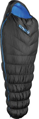Klymit KSB 20 Oversized Down Sleeping Bag