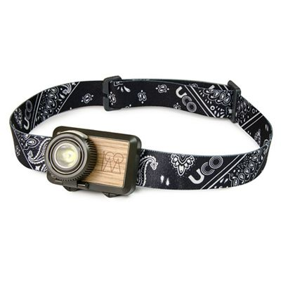 UCO Hundred Headlamp