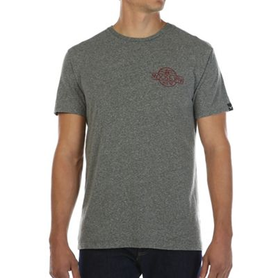 Moosejaw Men's We Belong Vintage Regs SS Tee