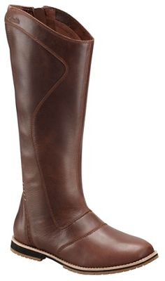 Columbia Women's TwentyThird Ave WP Tall Boot