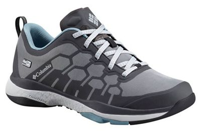 Columbia Women's ATS Trail FS38 Outdry Shoe