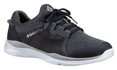 Columbia Men's ATS Trail LF92 Shoe