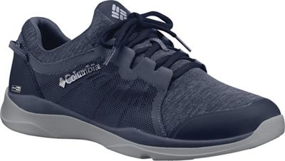Columbia Men's ATS Trail LF92 Outdry Shoe