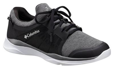 Columbia Women's ATS Trail LF92 Shoe