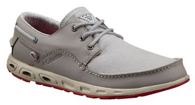 Columbia Men's Bahama Boat PFG Shoe