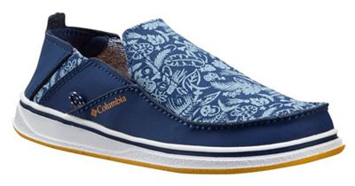 Columbia Youth Bahama Shoe