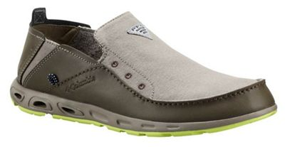 Columbia Men's Bahama Vent PFG Shoe