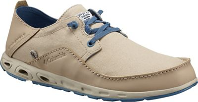 Columbia Men's Bahama Vent Relaxed PFG Shoe