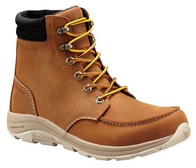 Columbia Men's Bangor Omni-Heat Boot