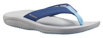 Columbia Women's Barraca Flip Sandal
