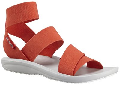 Columbia Women's Barraca Strap Sandal