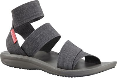 740358f63479 Columbia Women s Barraca Strap Sandal