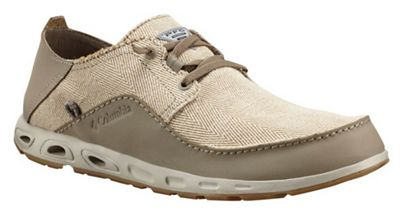 Columbia Men's Bahama Vent Loco Relaxed PFG Shoe