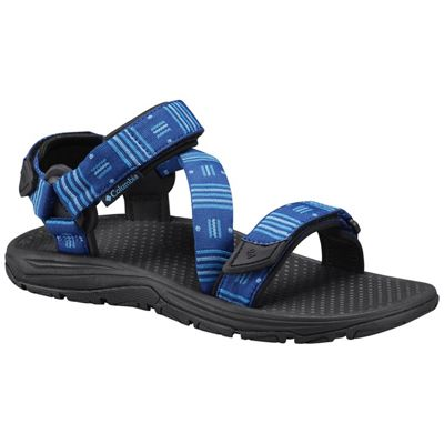 Columbia Men's Big Water Sandal