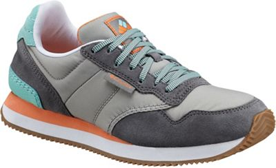 Columbia Women's Brussels Shoe