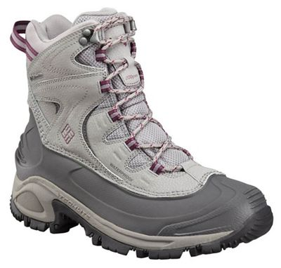 Columbia Women's Bugaboot II Boot