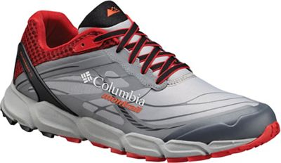 Columbia Men's Caldorado III Shoe