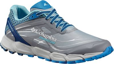 Columbia Women's Caldorado III Shoe