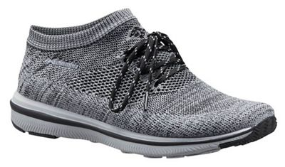 Columbia Women's Chimera Lace Shoe
