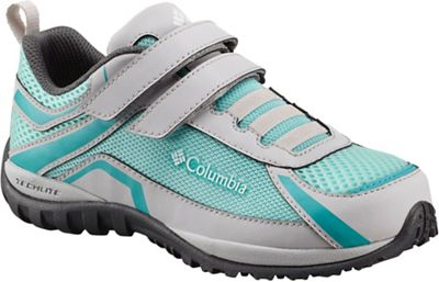 Columbia Kids' Conspiracy Shoe