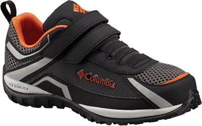 Columbia Youth Conspiracy Shoe