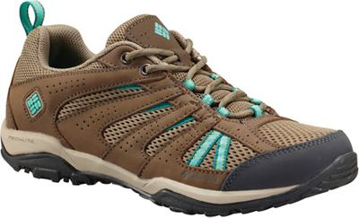 Columbia Women's Dakota Drifter Shoe