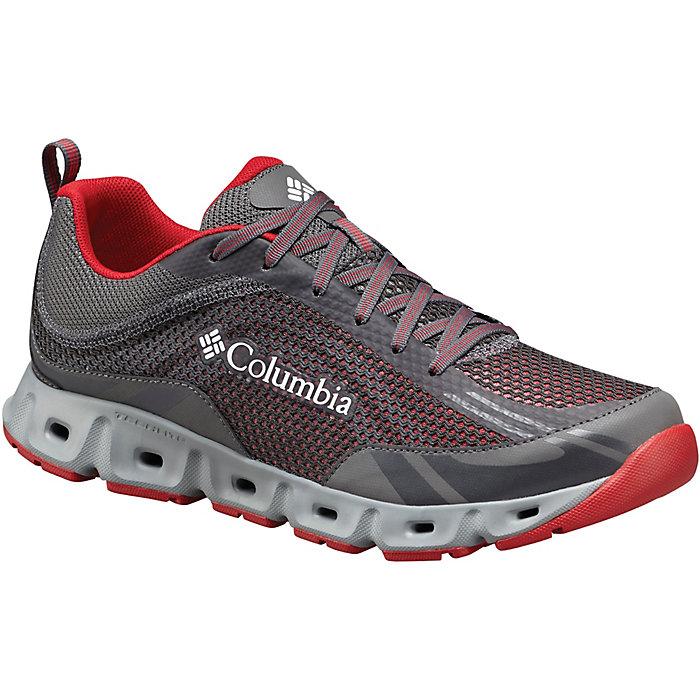 b3aca3375094 Columbia Men s Drainmaker IV Shoe - Moosejaw