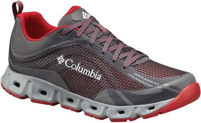 Columbia Men's Drainmaker IV Shoe