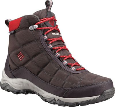 Columbia Men's Firecamp Boot