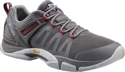 Columbia Men's Force 12 PFG Shoe