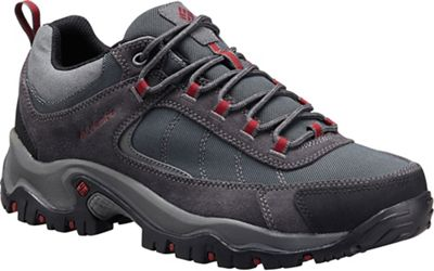 Columbia Men's Granite Ridge Shoe