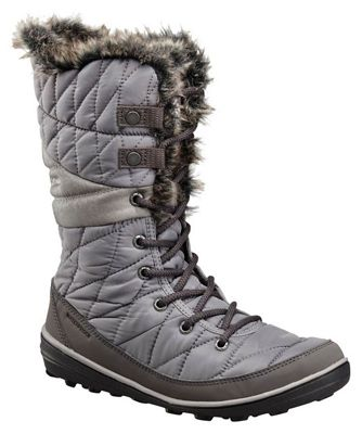 Columbia Women's Heavenly Omni-Heat Boot