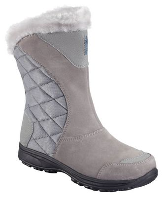 Columbia Women's Ice Maiden II Slip Boot