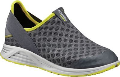 Montrail Men's Molokai Slip-On Shoe