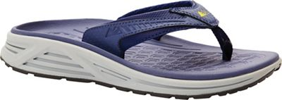 232d97e81f6e42 Womens Montrail Sandals From Moosejaw