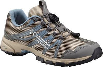 Montrail Women's Mountain Masochist IV Shoe