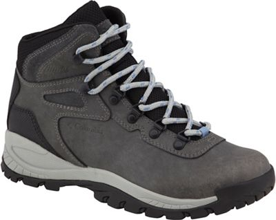 Columbia Women's Newton Ridge Plus Boot