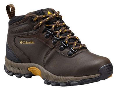Columbia Youth Newton Ridge Boot