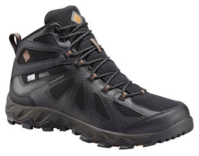 Columbia Men's Peakfreak XCRSN XCEL Outdry 200 XT Boot