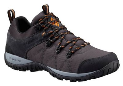 Columbia Men's Peakfreak Venture LT Shoe