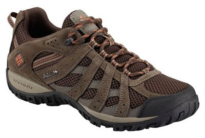 Columbia Men's Redmond Shoe